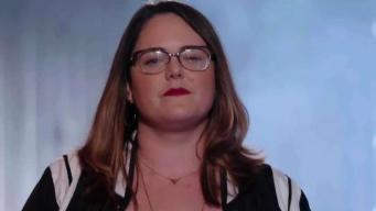 Boston Contestant Advances on The Voice