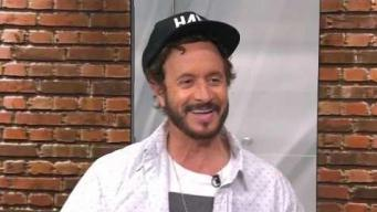 The Shore Thing with Pauly Shore