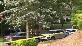 Topsfield Woman Shot In Her Home