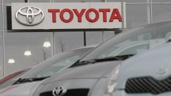 Is the Walkaround Car Dealership Model Dead?