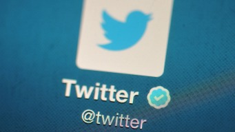 Twitter Turns First Profit Ever, But Problems Remain