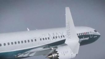 United and Southwest to Allow Passengers to Opt-Out of Boeing 737 MAX Flights