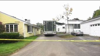 Untimely Death Investigated in Greenland, NH