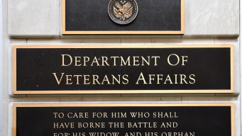 VA Wrongfully Denied $53 Million in Medical Claims: Report