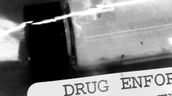 Possessing, Selling 'Bath Salts' Drug Now a Crime in NH