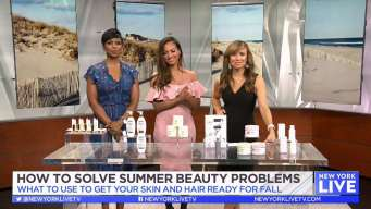 Shop the Show: The Solutions to Your Summer Problems
