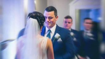 Wedding Reception Theft: How to Safeguard Your Gifts