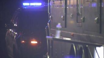 Woman's Death Under Investigation in Tewksbury, Massachusetts
