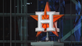 Rooting for Red Sox to Do Right Thing and Eliminate All Astros From GM Search