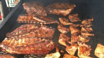 Owners of Award Winning BBQ Food Truck Opening New Restaurant