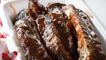 M & M BBQ to Open Inside Dorchester Brewing Company As Part of Brewery's Expansion