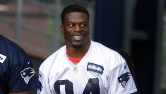 Patriots Expected to Re-Sign Tight End Ben Watson: Report