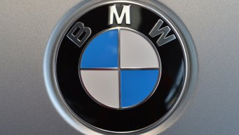 BMW Recalls Thousands of Compact Cars Due to Knee Airbag Issues