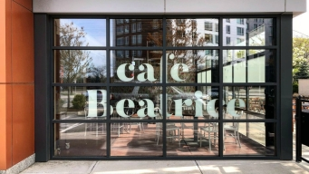 Cafe Beatrice in Allston Closes Today; Will Reopen in Cambridge Crossing