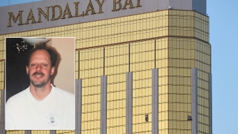 Doctors Prepare for Deep Dive Into Las Vegas Shooter's Brain