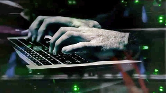 Report: Hackers Steal $1M From Save the Children Charity