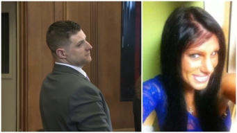 Could Case of Massachusetts Teacher's Death End in a Mistrial?