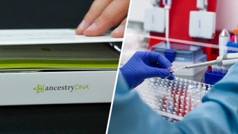 DNA Test Results Could Affect Your Life Insurance Coverage