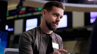 Twitter Seeks 'Tweeter in Chief' to Run Company Handle