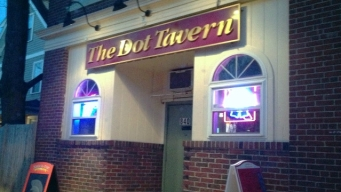 Another Dive Bar Bites the Dust? Dot Tavern Has Closed
