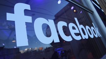 Facebook Is Blocking Ads That Target Women With Menopause