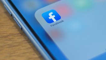 Reports: Facebook Faces $5B FTC Fine, Largest Ever in Tech