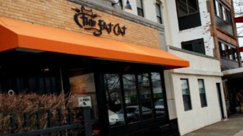 The Fat Cat in Quincy Has Closed; Will Move to New Location