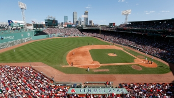 Red Sox Expected to Increase Ticket Prices for 2020