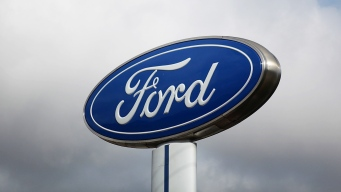 Ford Partners with Gnewt to Test Delivery Service