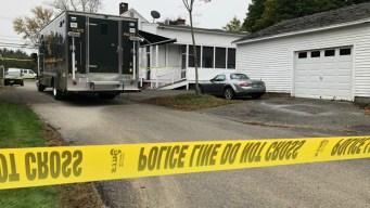 Investigation Underway Into Man's 'Untimely' Death
