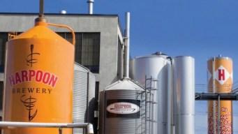 Harpoon to Host Career Fair to Promote Diversity in Beer Industry