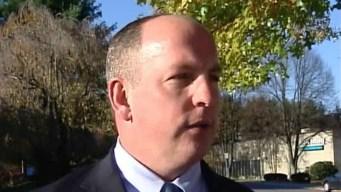 FBI: Ex-State Senator Accepted $1M in Bribes, Kickbacks