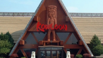 Kowloon Restaurant in Saugus Planning to Add Outdoor Dining