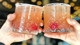 7 Days of Cinco at Loco Taqueria and Oyster Bar