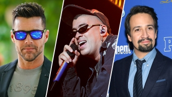 How Star PR Musicians Were Mentioned in Gov.'s Leaked Chats