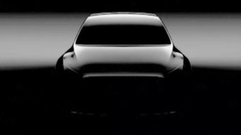 Tesla Steps Into Hottest Auto Segment With Model Y Debut Thursday