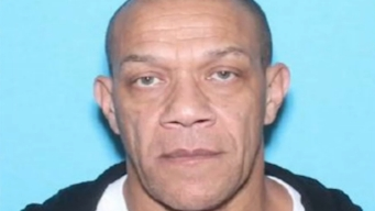 Man Wanted in Deadly New Bedford Stabbing