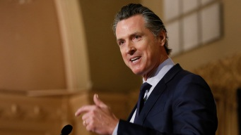 Gov. Newsom Signs Moratorium on Death Penalty in California