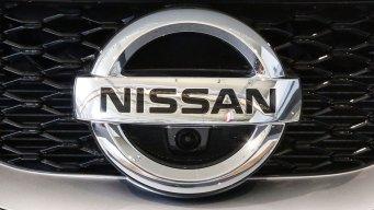 Nissan Introduces Rear Door Alert System
