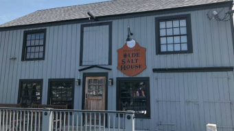 2 Popular South Shore Spots Reopening This Spring