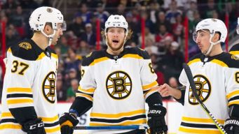 Game 7 Preview: Bruins Look to Set the Pace Early
