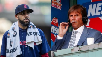 VOTE: Who Deserves the Most Blame for Price/Eckersley Feud?