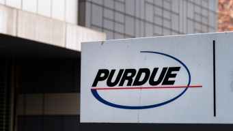 Purdue Pharma Begins Chapter 11 Bankruptcy Journey