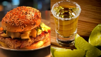 Craft Burger Joint, Tequila Bar Coming to Northshore Mall