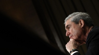 Mueller Charges Man With Lying on Talks With Ex-Trump Aide