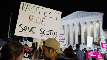 Where Does Trump's Supreme Court Pick Stand on Abortion?