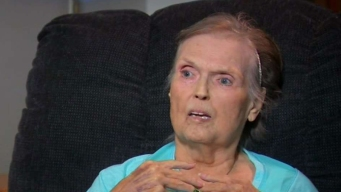 Dying Mom Wishing for Burial Next to Baby Finds Grave Mix-Up