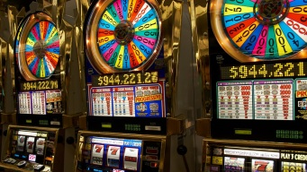 First Building of MGM Casino Opens in Western Massachusetts