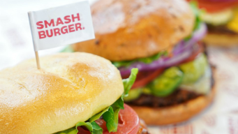 Smashburger May Be Opening a Location in Boston