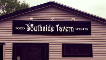 SouthSide Tavern in Quincy May Be Replaced by New Residential Development